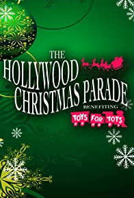 Primary photo for 80th Annual Hollywood Christmas Parade