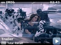 Total Recall 2012 Imdb