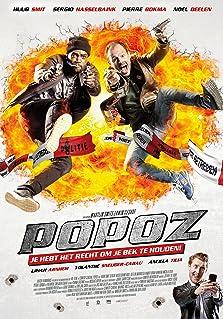 Popoz (2015)