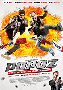 Popoz 720p torrent