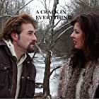 A Crack in Everything (2017)