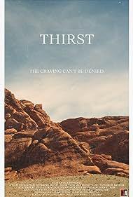 Thirst (2013)