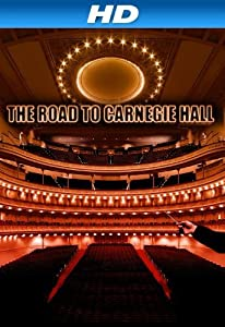 Best site to watch online hollywood movies The Road to Carnegie Hall Italy [1020p]