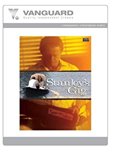 Top 10 comedy movie downloads Stanley's Gig by Martin Guigui [[movie]
