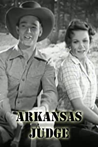 utorrent free downloads movies Arkansas Judge by [FullHD]