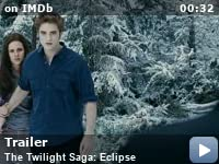 twilight eclipse download mp4