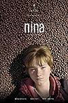 'Nina': Juraj Lehotsky's Heartbreaking Tiff Divorce Drama Packs a Breakthrough Peformance From Young Star — Watch