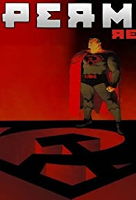 Primary photo for Superman: Red Son