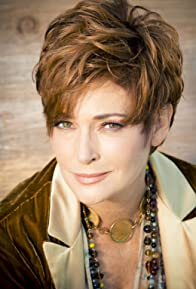 Primary photo for Carolyn Hennesy