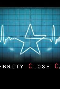 Primary photo for Celebrity Close Calls