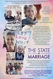 The State of Marriage (2015) 1080p