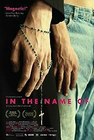 W imie... (2013) Poster - Movie Forum, Cast, Reviews