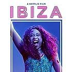 Phoebe Robinson in Ibiza (2018)