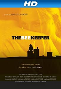 Watch comedy movies 2017 The Beekeeper [1020p]