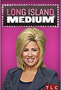 Primary photo for Long Island Medium