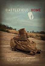 Battlefield: Home: Breaking the Silence