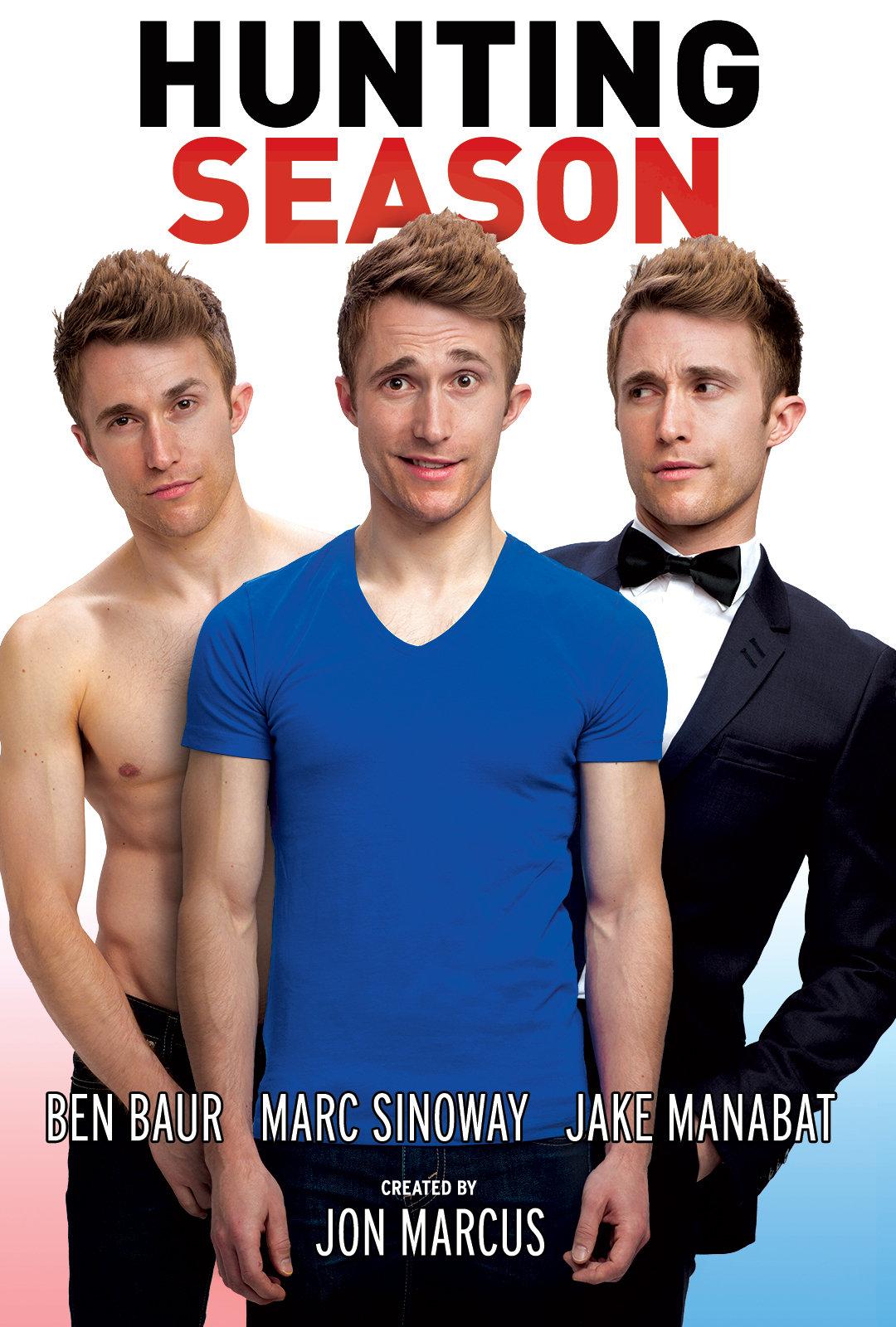 sex dupy filmy