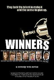 Winners (2014)