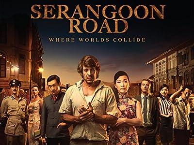 Movies adult watch Serangoon Road Singapore [480x272]