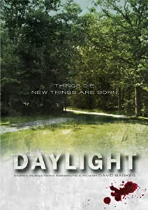 Movie mp4 download psp Daylight by Dominique Rocher [480x320]