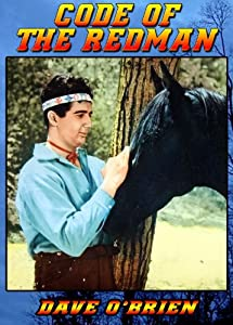 Mpg movies downloads King of the Stallions USA [1280p]