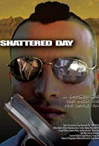 Primary photo for Shattered Day