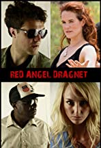 Red Angel Dragnet