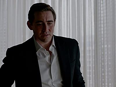 halt and catch fire full movie download