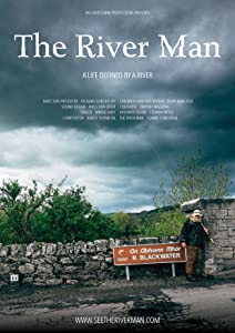 700mb movie downloads The River Man [480x320]