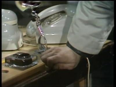 English movies dvdrip watch online The Same Trick Twice [BDRip]