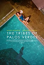 Primary image for The Tribes of Palos Verdes