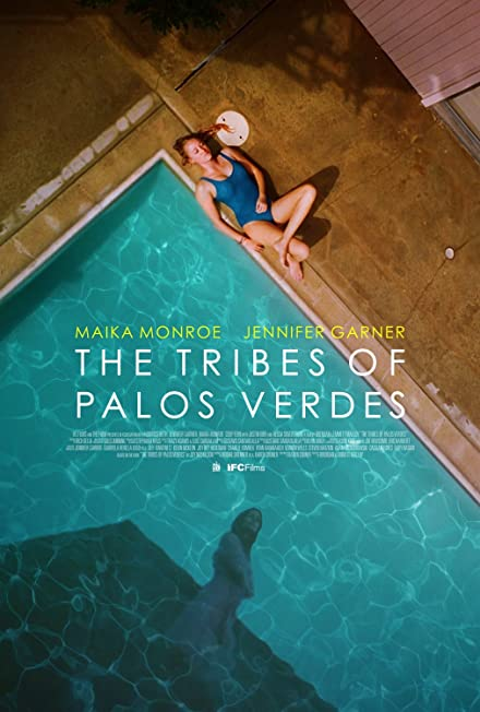 Film: The Tribes of Palos Verdes