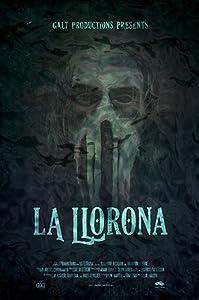 Watch free movie trailers online La Llorona USA [hdv]