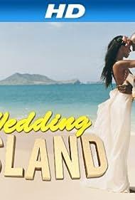 Wedding Island (2013)
