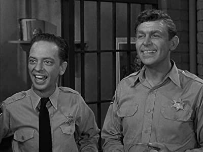 New movies downloading for free Mayberry Goes Hollywood [BRRip]