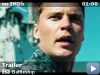 battleship full movie download utorrent