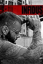 Infidus Poster