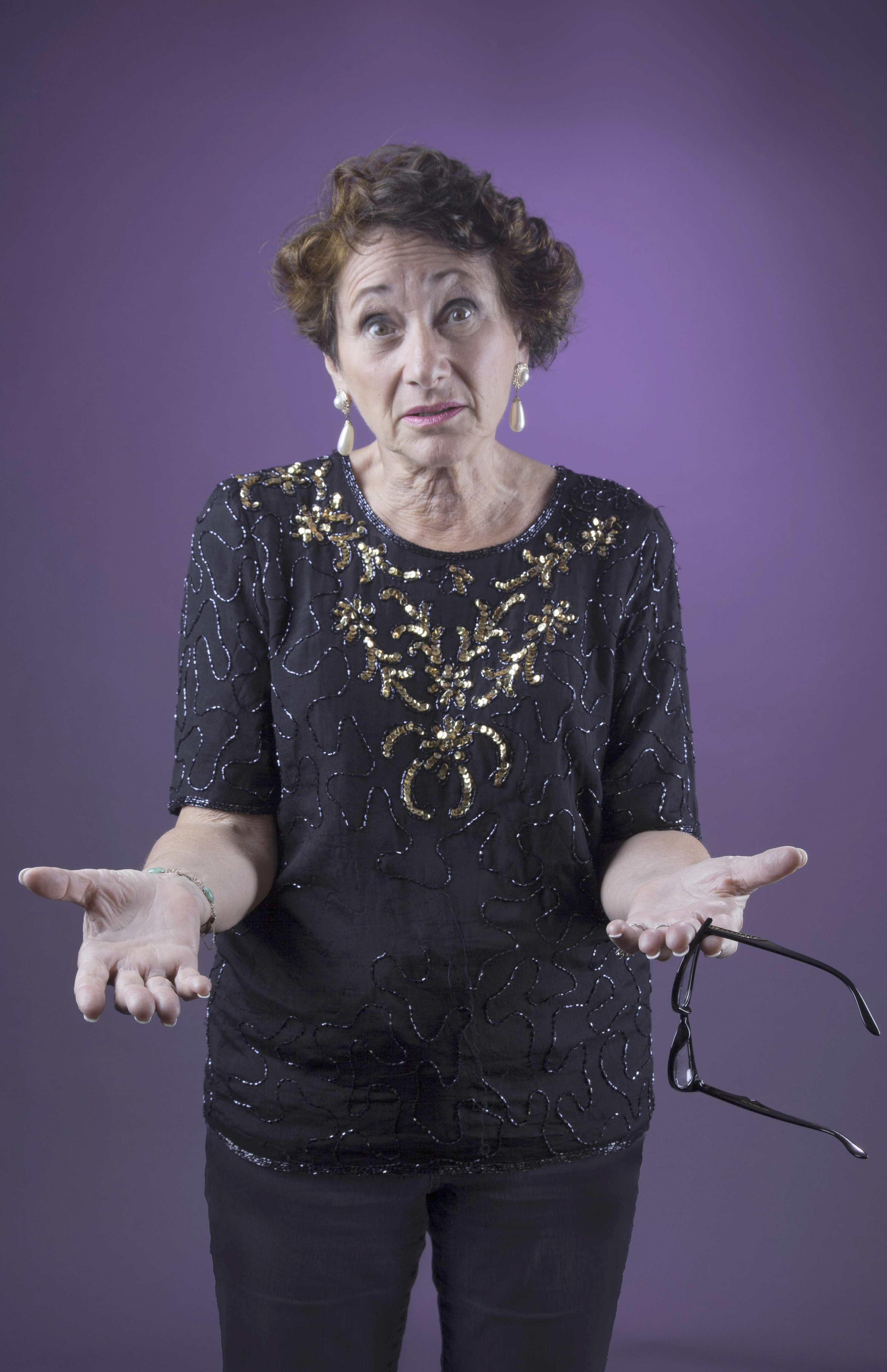 Pepi Streiff