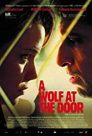 Watch Free A Wolf at the Door (2013)
