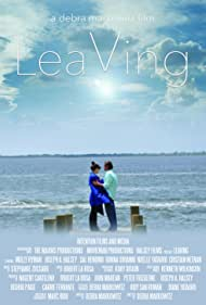 Leaving (2015)
