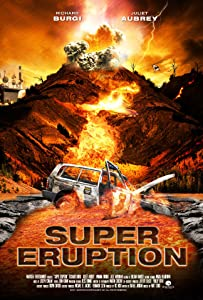 Super Eruption 720p movies