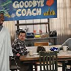 Max Greenfield, Lamorne Morris, and Jake Johnson in New Girl (2011)