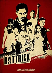 Hattrick tamil dubbed movie download