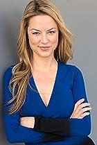 Rachel Myers