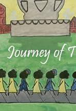 Journey of Ten