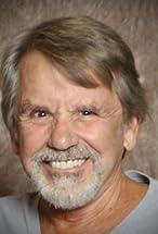 Sean S. Cunningham's primary photo