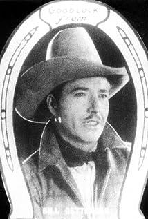 William Steele Picture