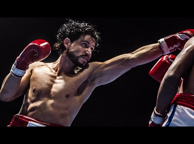 hands of stone subtitles full movie