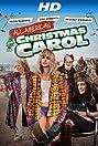 All American Christmas Carol (2013) Poster