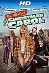 All American Christmas Carol (2013)